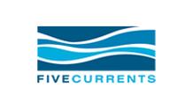 Five Currents
